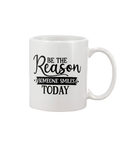 Be The Reason Someone Smiles Today-01