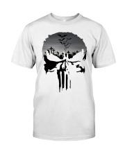 Punisher Classic T-Shirt thumbnail