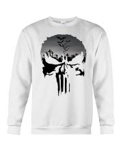 Punisher Crewneck Sweatshirt thumbnail