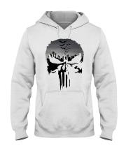 Punisher Hooded Sweatshirt thumbnail