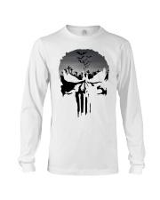 Punisher Long Sleeve Tee thumbnail