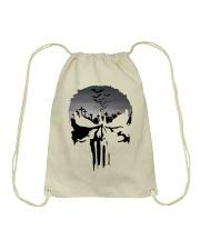 Punisher Drawstring Bag thumbnail