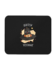 Witch Festival Mousepad thumbnail