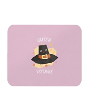 Witch Festival Mousepad front