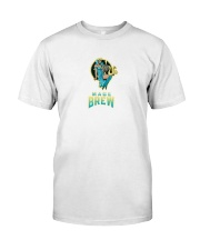 Mage Brew Classic T-Shirt thumbnail
