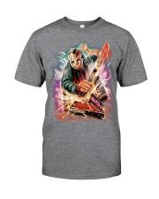 JASON Classic T-Shirt tile
