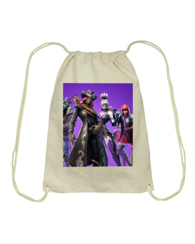 Loot Bag - Limited Release