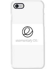 Element Phone Case tile