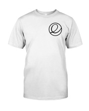 Element Classic T-Shirt tile