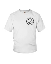 Element Youth T-Shirt thumbnail