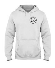 Element Hooded Sweatshirt tile