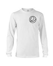 Element Long Sleeve Tee thumbnail