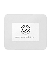 Element Mousepad tile