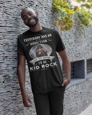 New shirts original  Classic T-Shirt apparel-classic-tshirt-lifestyle-front-33