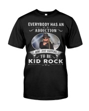 New shirts original  Classic T-Shirt front