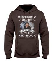 New shirts original  Hooded Sweatshirt thumbnail