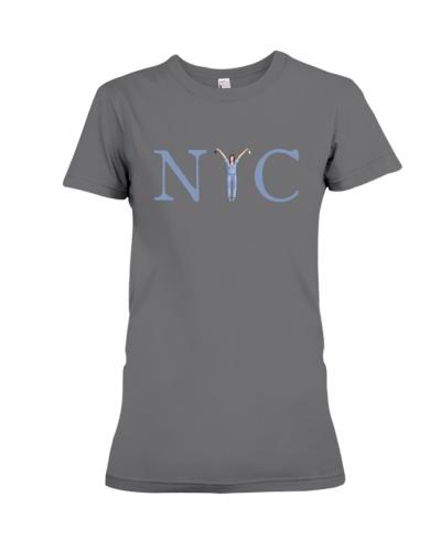 NYC Nurses