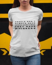 angels dont always have wings Ladies T-Shirt apparel-ladies-t-shirt-lifestyle-04