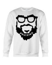 Carl Ruiz T-Shirt Crewneck Sweatshirt tile