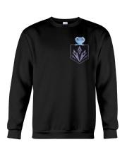 Disney Frozen 2 Bruni Pocket T-Shirt  Crewneck Sweatshirt thumbnail