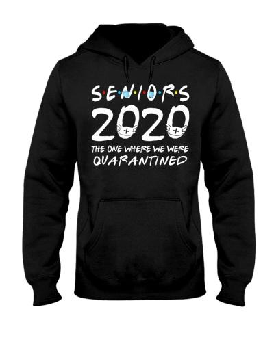 Class Of 2020 Graduation Senior Funny