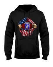 173rd-Airborne-Brigade-T-Shirts Hooded Sweatshirt tile