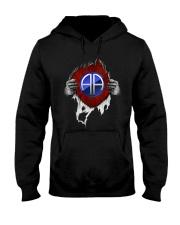 AWESOME T-SHIRTS Hooded Sweatshirt thumbnail