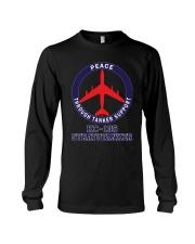 KC-135 STRATOTANKER Long Sleeve Tee thumbnail
