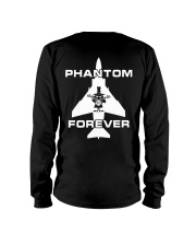 PHANTOM FOREVER Long Sleeve Tee thumbnail