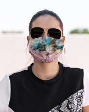 Hummingbird Cloth face mask aos-face-mask-lifestyle-02