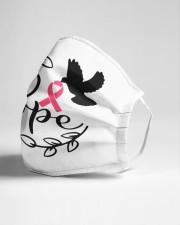 Hope Cloth face mask aos-face-mask-lifestyle-21