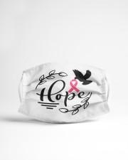 Hope Cloth face mask aos-face-mask-lifestyle-22