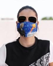 Stonks Cloth face mask aos-face-mask-lifestyle-02