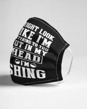 I am fishing Cloth face mask aos-face-mask-lifestyle-21