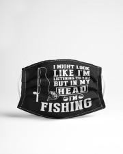 I am fishing Cloth face mask aos-face-mask-lifestyle-22