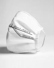 Diagramming Cheat Sheet Cloth face mask aos-face-mask-lifestyle-21