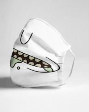 Rick Cloth face mask aos-face-mask-lifestyle-21