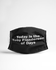 today is the toby Cloth face mask aos-face-mask-lifestyle-22