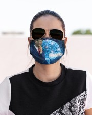 Thonks Cloth face mask aos-face-mask-lifestyle-02