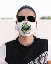 roll initiative Cloth face mask aos-face-mask-lifestyle-02