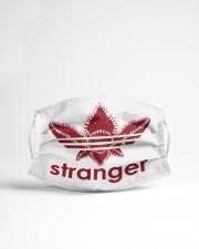 Stranger Cloth face mask aos-face-mask-lifestyle-22