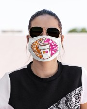 Coughy filter Cloth face mask aos-face-mask-lifestyle-02