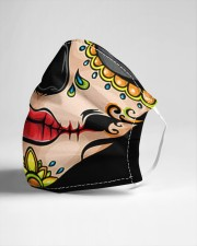 Catrina Cloth face mask aos-face-mask-lifestyle-21