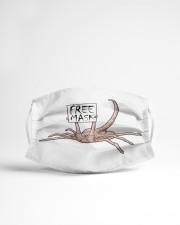 Freemask Cloth face mask aos-face-mask-lifestyle-22