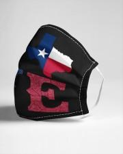 Love Texas Cloth face mask aos-face-mask-lifestyle-21