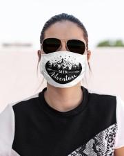 Seek Adventure Cloth face mask aos-face-mask-lifestyle-02