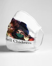 I cant smell children Cloth face mask aos-face-mask-lifestyle-21
