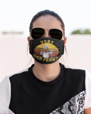 vert der ferk chef Cloth face mask aos-face-mask-lifestyle-02
