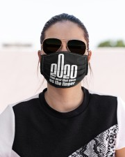 The year that gave us Cloth face mask aos-face-mask-lifestyle-02
