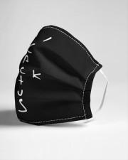 Cactusjack Cloth face mask aos-face-mask-lifestyle-21